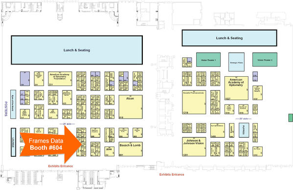 AAO19_floorplan