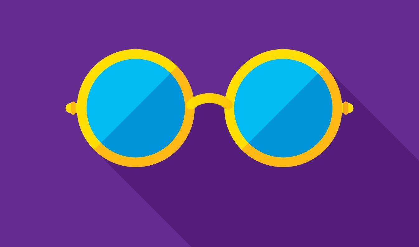 Purple Yellow Stock 2.jpg