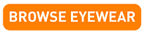FD_BROWSE-EYEWEAR_Button