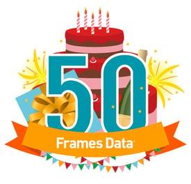 FD_BirthdayCake_50_1018_final