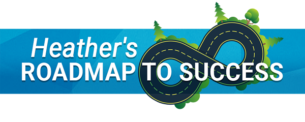 FD_BlogHeader_Roadmap_910x_1120_V2