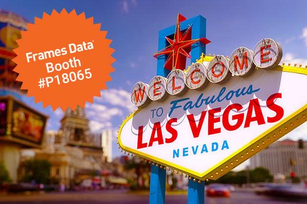 FD_VegasImage_600x400_0921