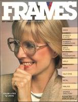 Fall1982