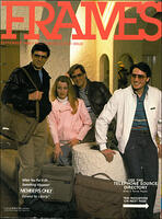 Fall1986