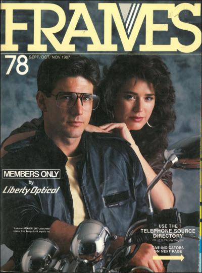 Fall1987