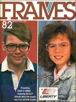 Fall1988