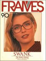 Fall1990