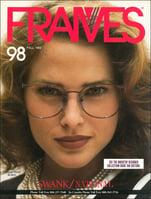 Fall1992