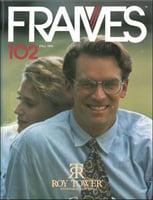 Fall1993