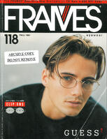 Fall1997