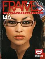 Fall2004