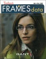 Fall2005