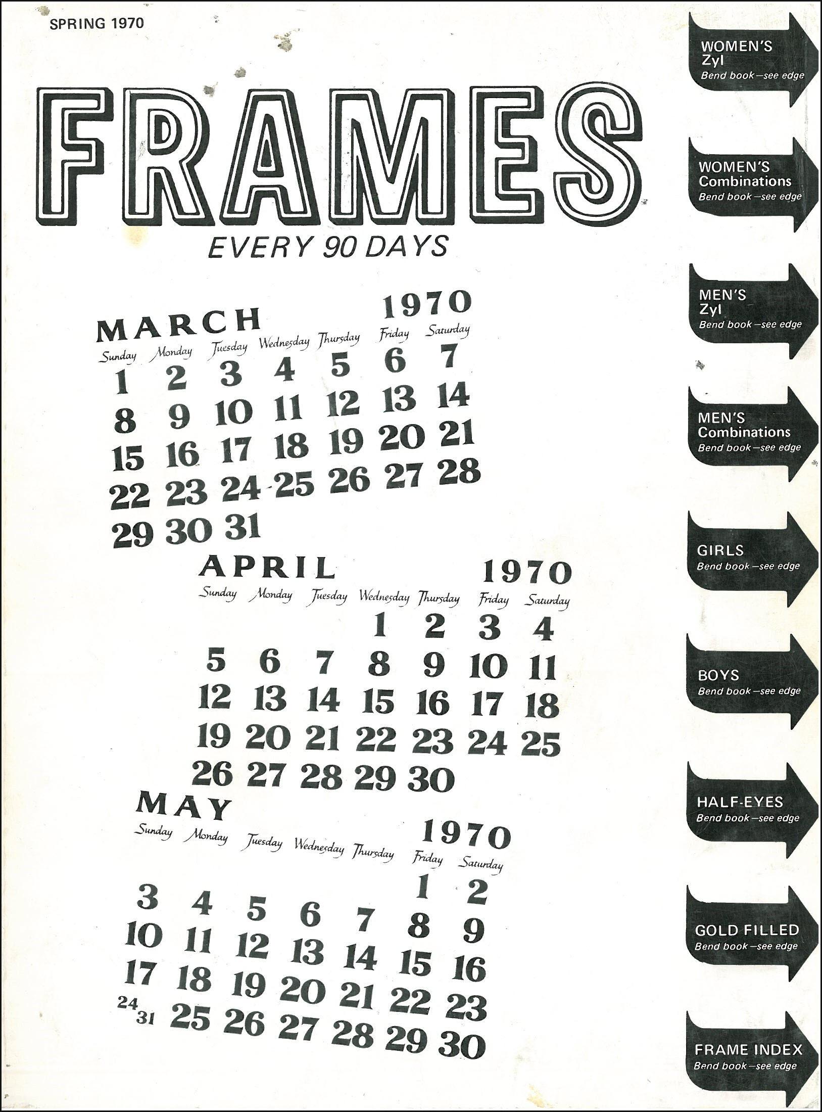 Spring1970