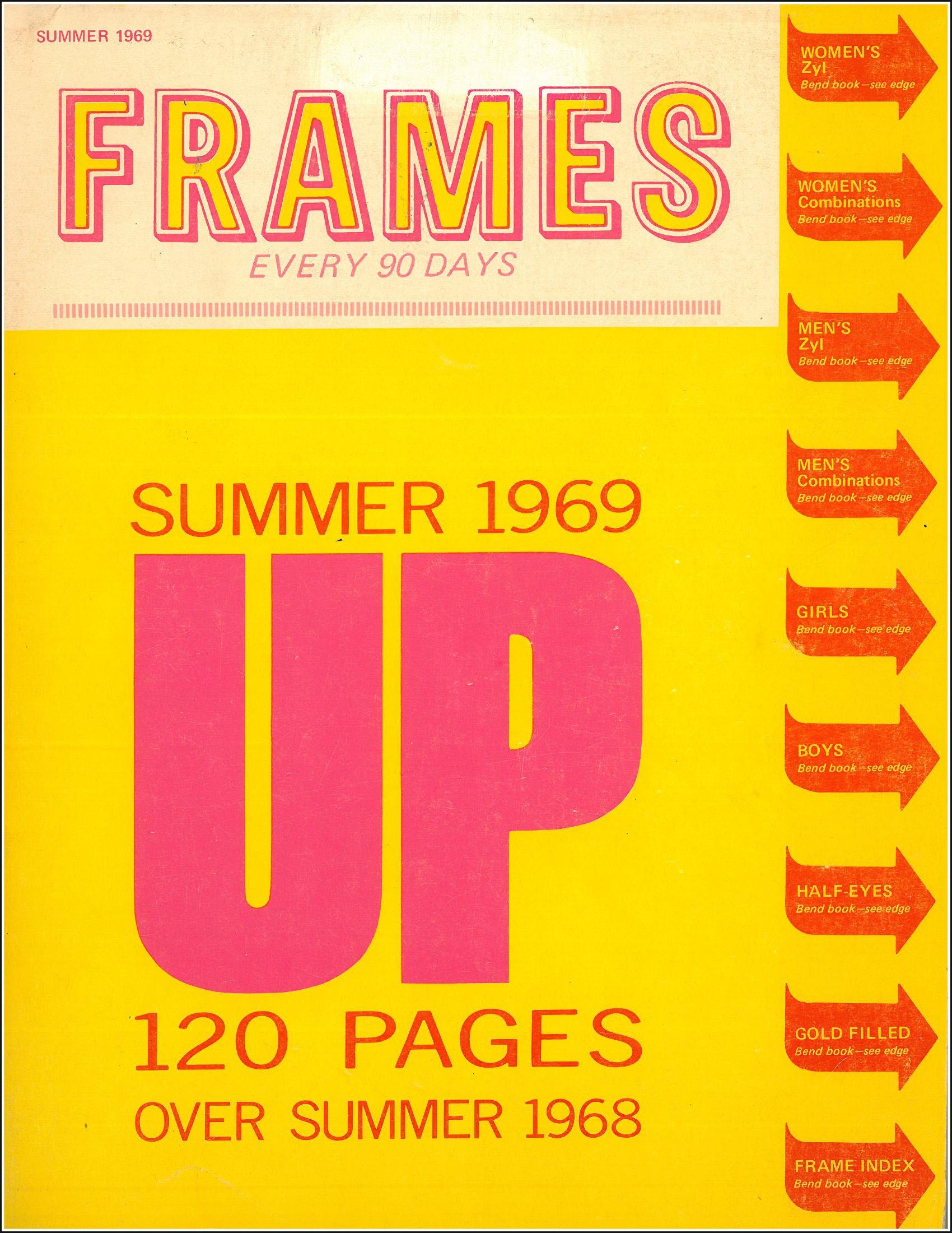 Summer1969