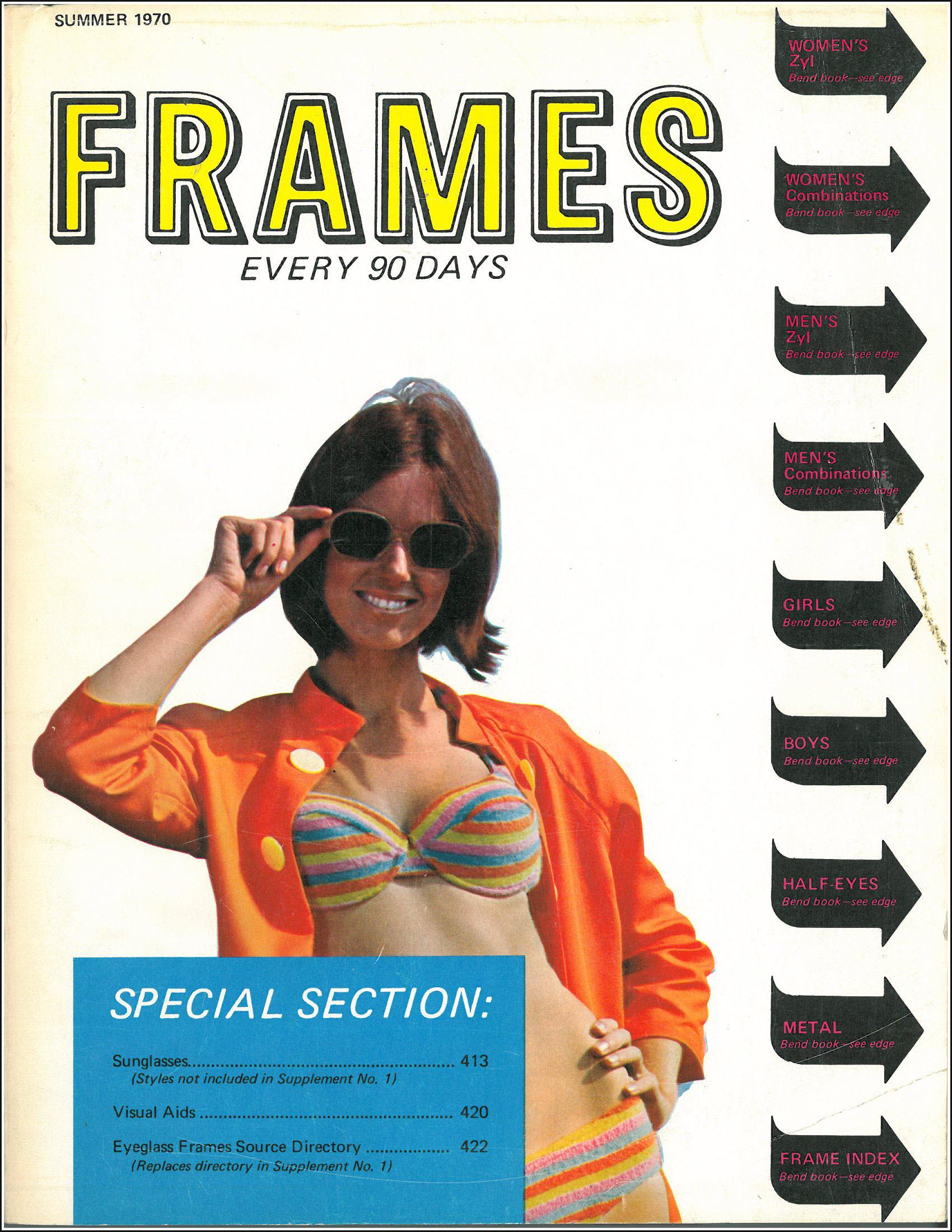 Summer1970