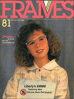 Summer1988
