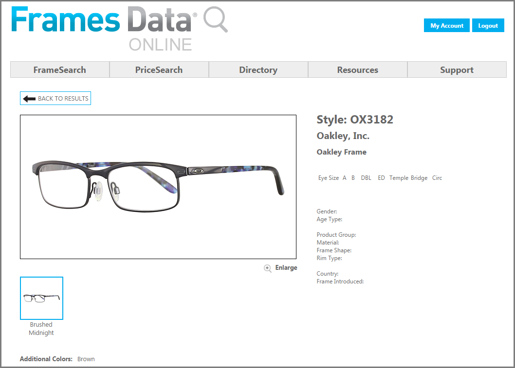 framesearch-result-example-oakley-ox3182