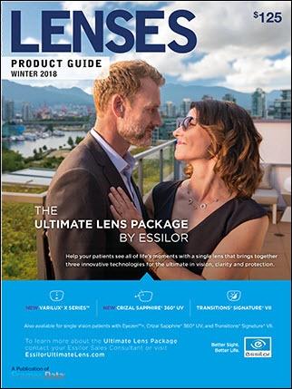 Lenses_Image320x427-1.jpg