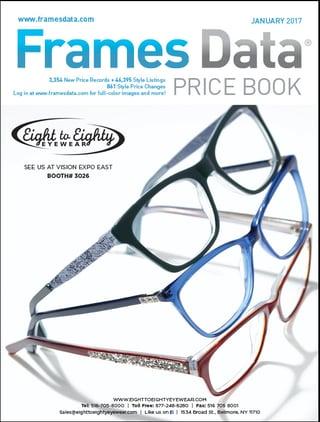 January 2017 Price Book.jpg