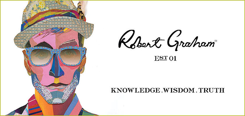Robert Graham Eyewear