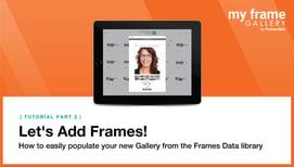 Part 2 add frames-thumb