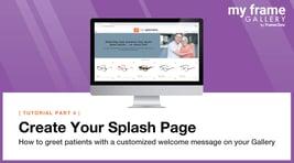 splashpage-thumb