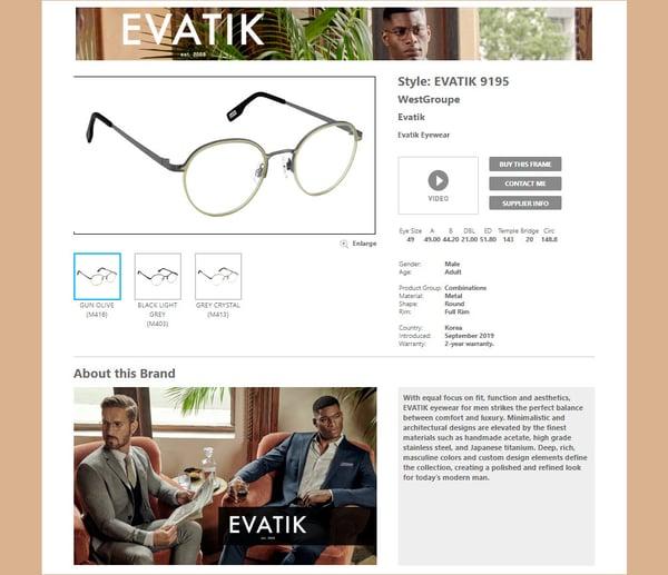 evatik_border