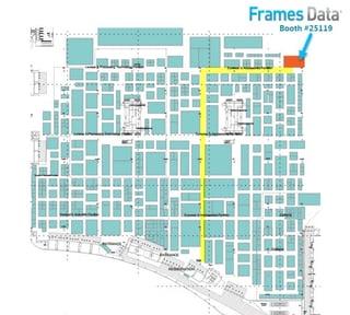 expowestmap.jpg