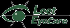 leet_Logo