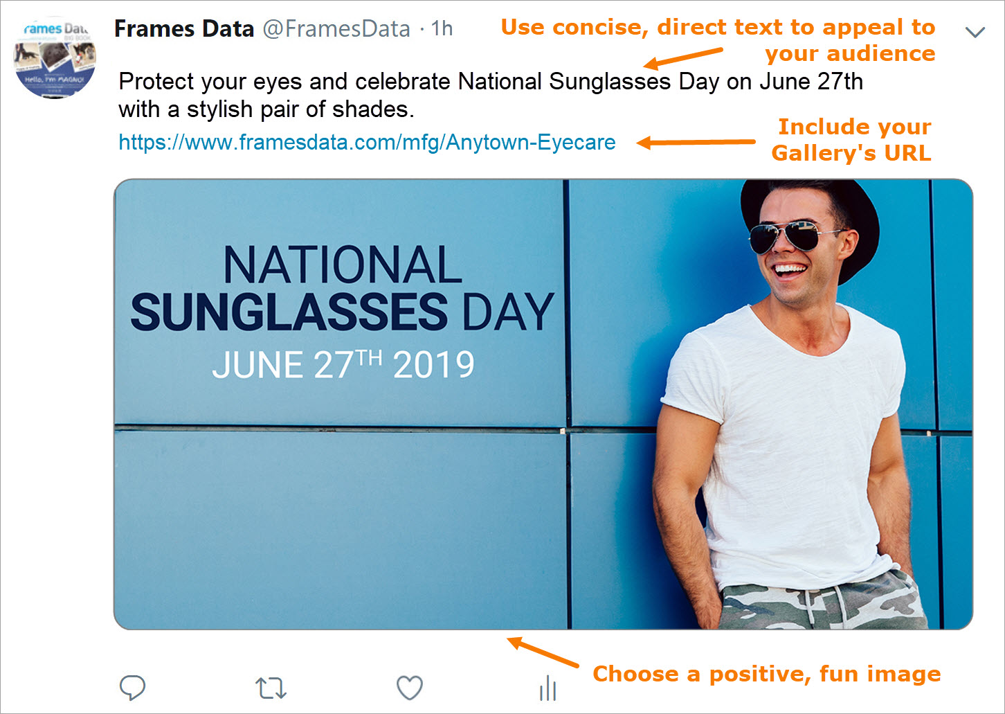 twitter_sunglasses day final image