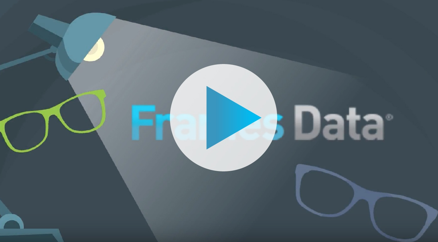 How Frames Data can help manage your dispensary  VIDEO