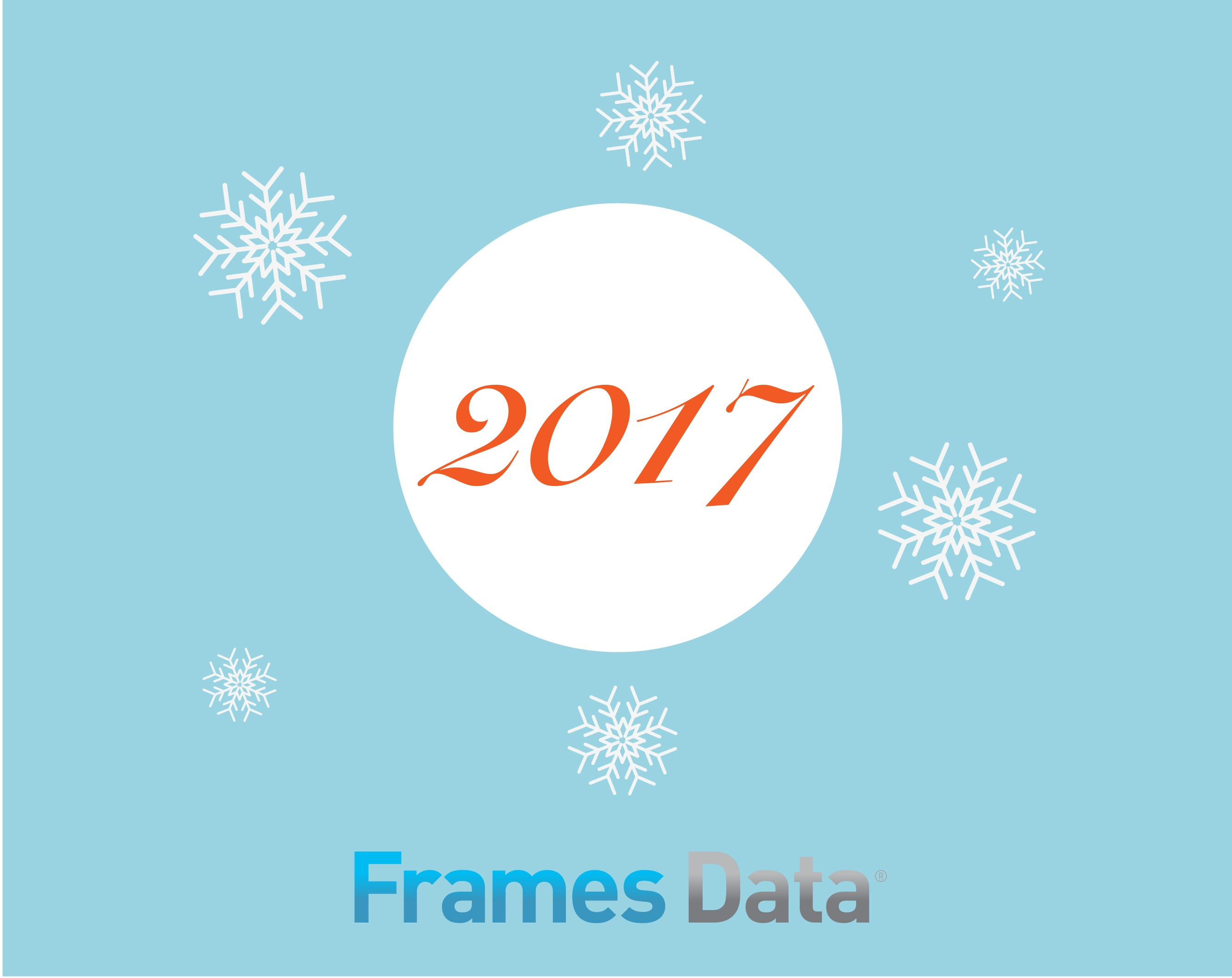 2017 Year in Review: Our Top 10 Blog Posts