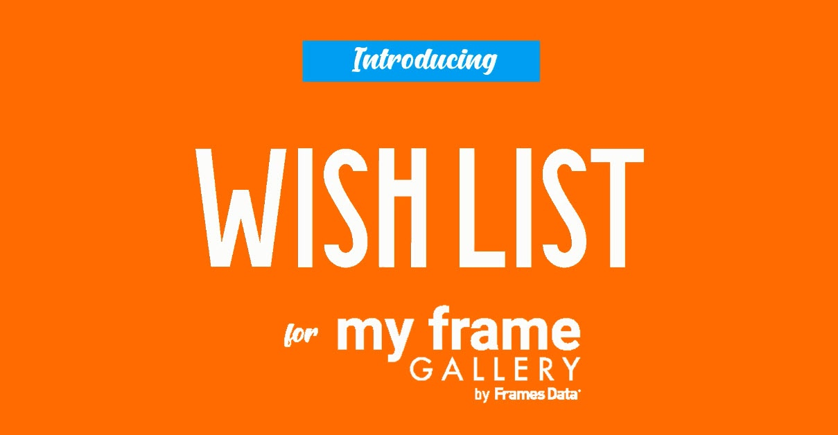 Take patient engagement to new levels with Wish List