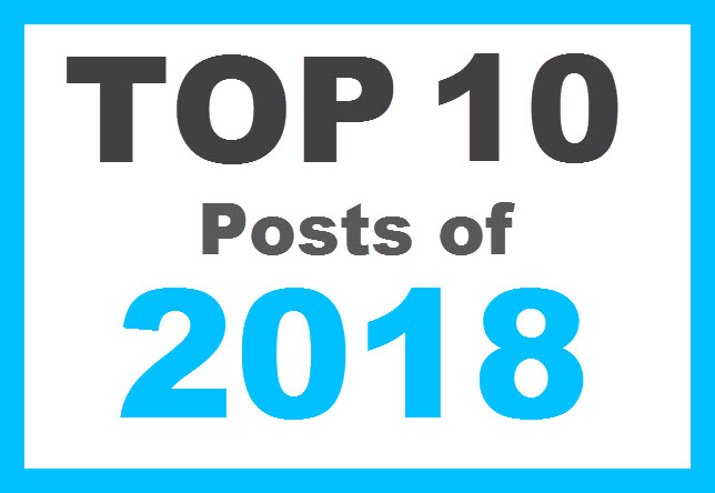 2018 Year in Review: Frames Data's Top 10 Blog Posts
