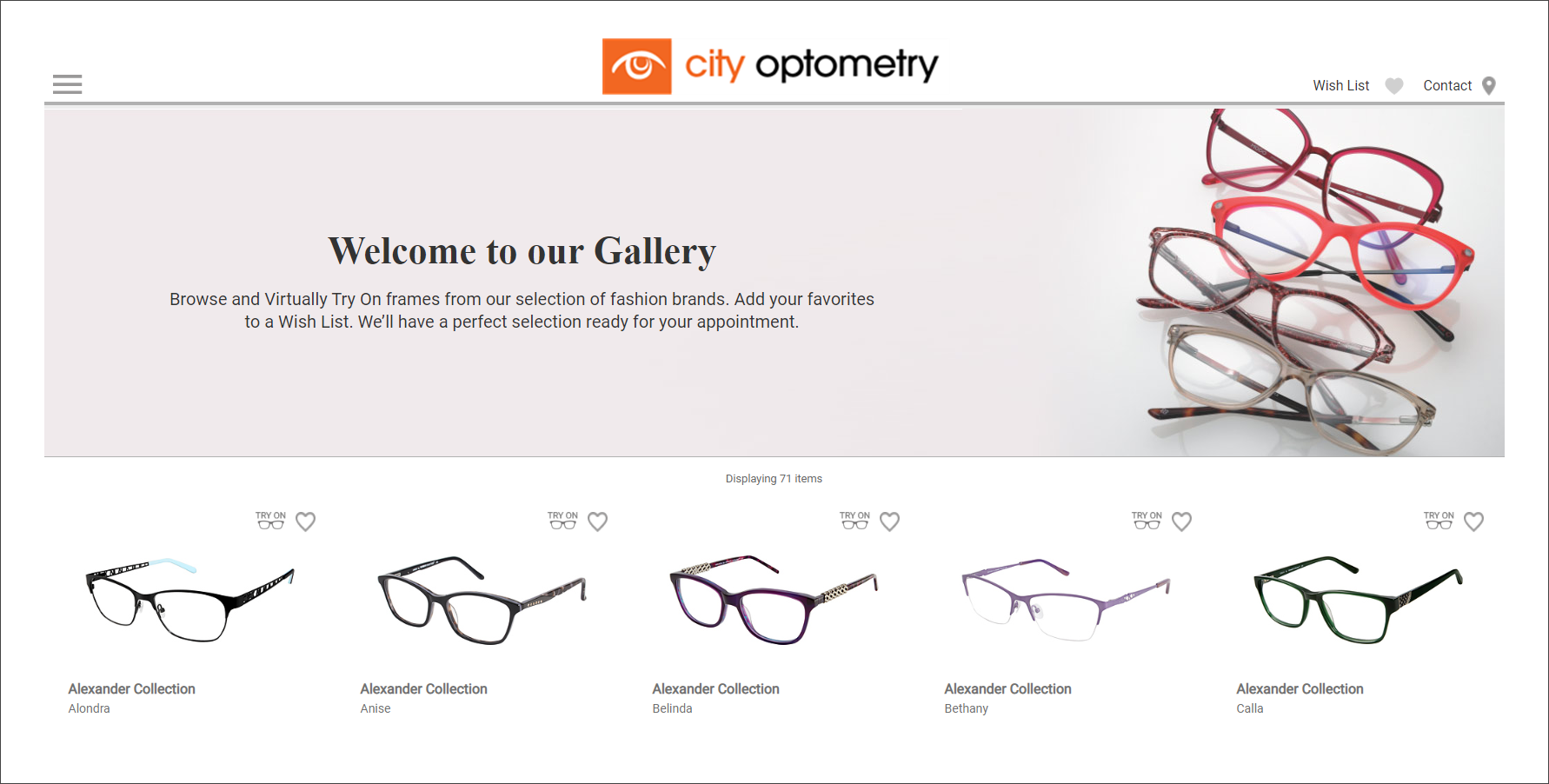 Now Live: My Frame Gallery Spring 2020 Release